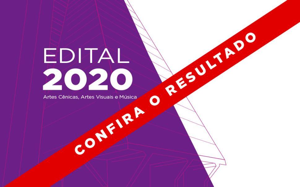 SESI divulga lista de projetos habilitados no edital de 2020