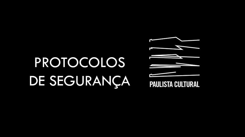 Conheça o protocolo de retomada das atividades culturais