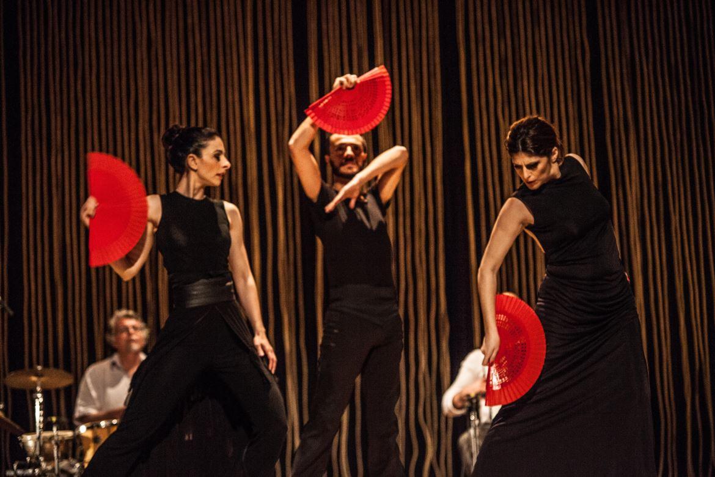 Viagem Teatral Play oferece série de espetáculos online e gratuitos