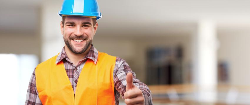 Sua empresa pode investir melhor em benefício para seus empregados e dependentes