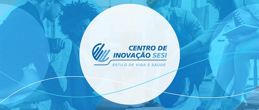 SESI-SP lança Centro de Inovação em Estilo de Vida e Saúde