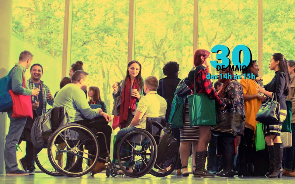 SESI-SP realiza webinar sobre Diversidade e Inclusão