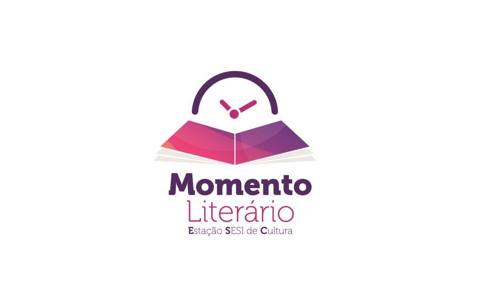 Momento Literário ESC