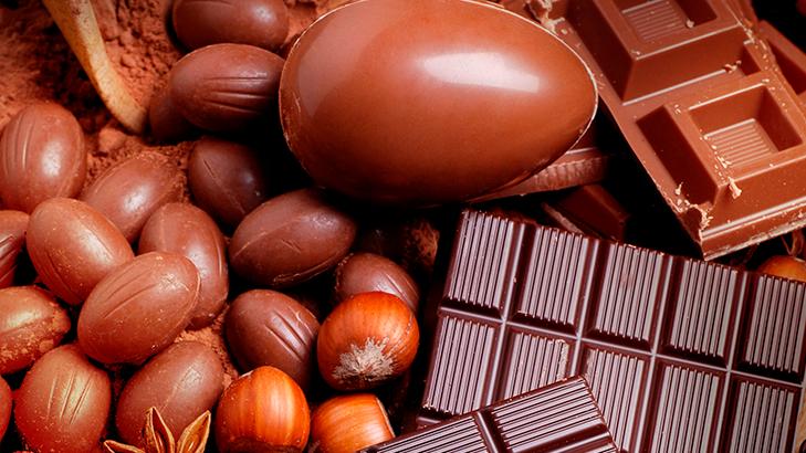 Pós-Páscoa: Nutricionista do Sesi-SP dá dicas de como aproveitar o chocolate e as sobras dos ovos de Páscoa