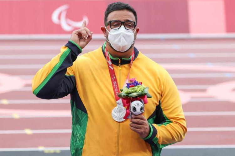 Comitê Paralímpico 2