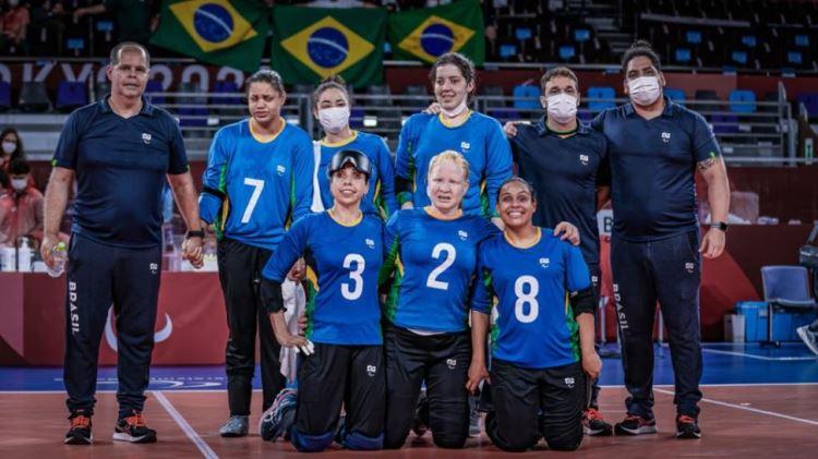 Comitê Paralímpico 3